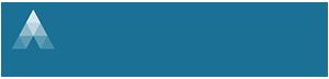 Andover Baptist Church Logo